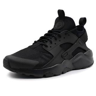 Nike Air Huarache RUN Ultra ORIGINAL 819685-003