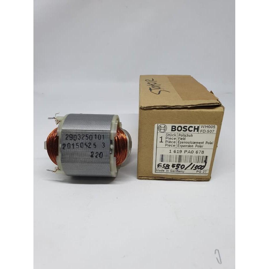 Mesin Bor Bosch Gbm 320 Professional Shopee Indonesia 13 Hre Torsi Tinggi