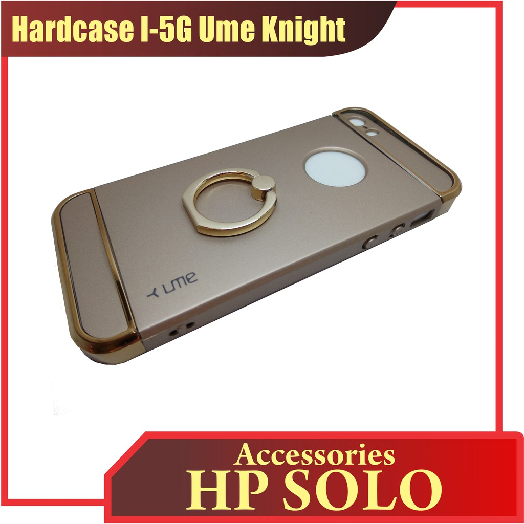 Hardcase Case Cover Samsung Galaxy S6 Edge Ume Knight Shopee Indonesia Eco Softtouch Black Berry Bb Aurora Casing Tpu 360 Full Super Slim Tipis