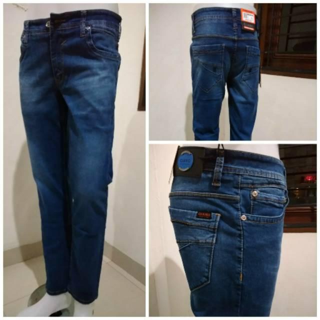 96+  Celana Jeans Giano Paling Bagus Gratis