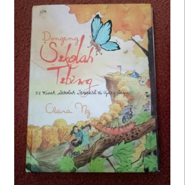 Buah Hati Storypedia Binatang Air Indonesia Buku Pengetahuan Anak ... - Dongeng perrault  