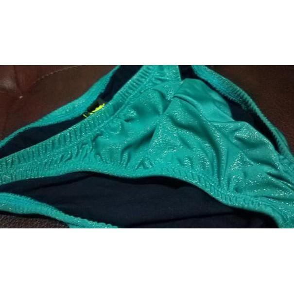 dwy-54 possing trunk cangcut binaraga celana tanding celana bodybuilding  tali !!  ae49dacc8d