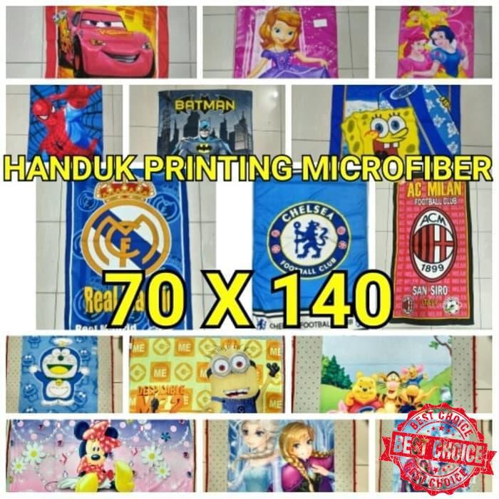 Rosanna Handuk Hello Kitty 72 x 145 cm. Source · Dapatkan Harga handuk .