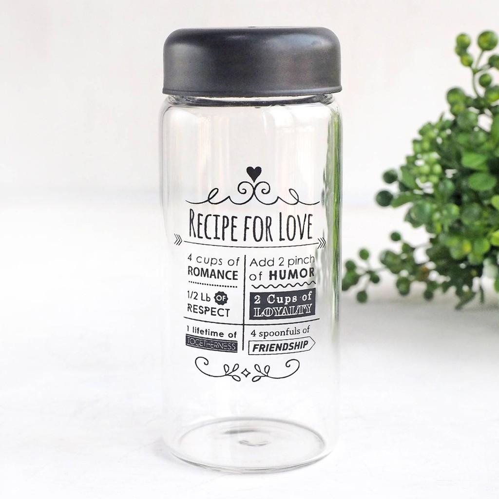 Up To 70 Discount From Weddingku Store Magazine Final Edition A New Beginning 2018 Botol Minum Kaca Love R