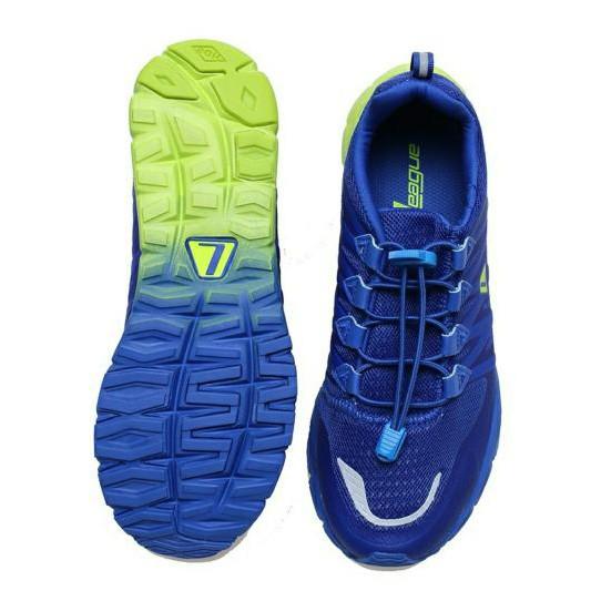 ll STOK BARU Edisi Mudik - League Original Kumo 1.5 M Sepatu Lari Pria -  6d830c4716