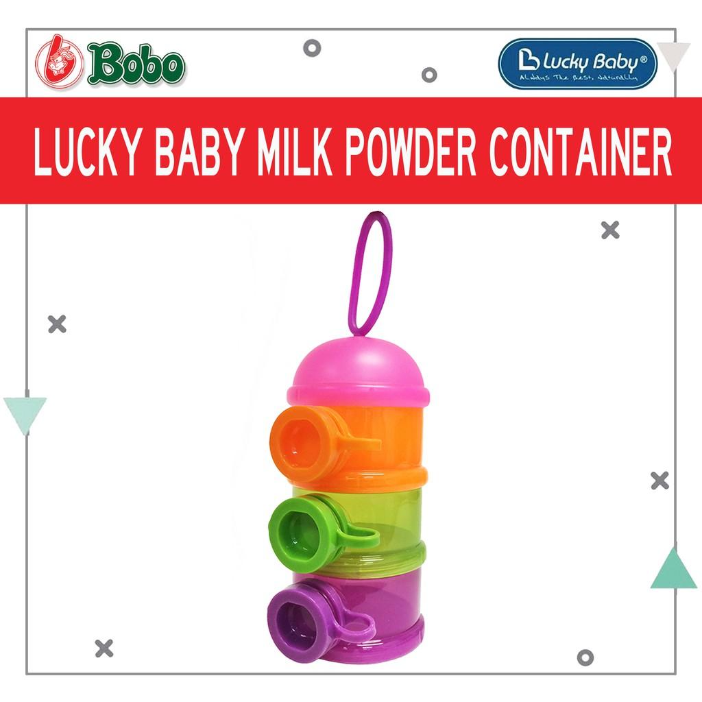 Little Baby Botol Kaca Asi Shopee Indonesia Pax Paket Tutup 3 Pak Tbp002 Cek Dan