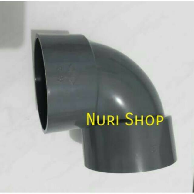 Keni Rucika 3 D Elbow Knee L Pvc 3 D Rucika Shopee Indonesia