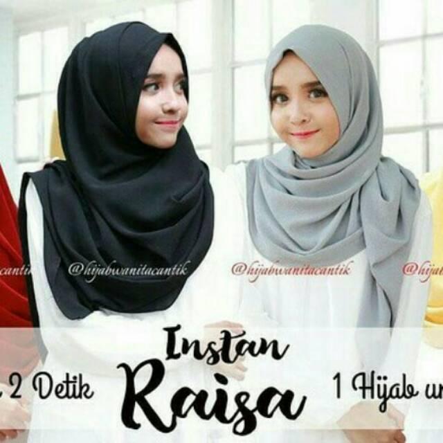 Pastan cala / pasmina instan cala / pashmina instant cala ala vanilla vanila hijab | Shopee Indonesia