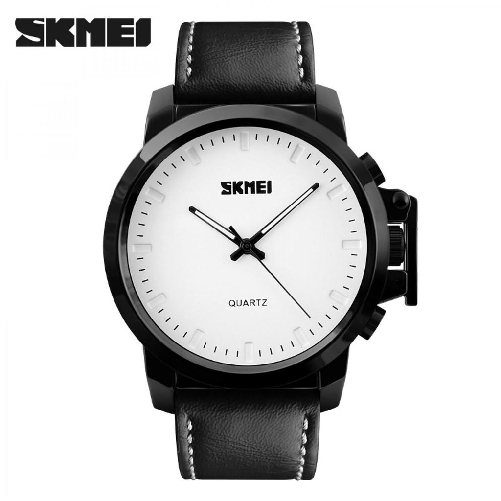 【Skmei Offical Store】SKMEI 1304 Jam Tangan Sport Multifungsi | Shopee Indonesia