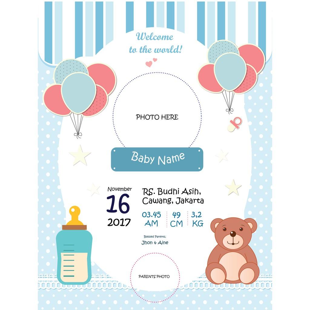Ayat Kursi Poster Kayu Pictbox Ekonomis Pajangan Dekorasi Dinding Dudukan Welirang Jati Mebel Interior Rumah Cafe Shabby Picbox 08 Shopee Indonesia