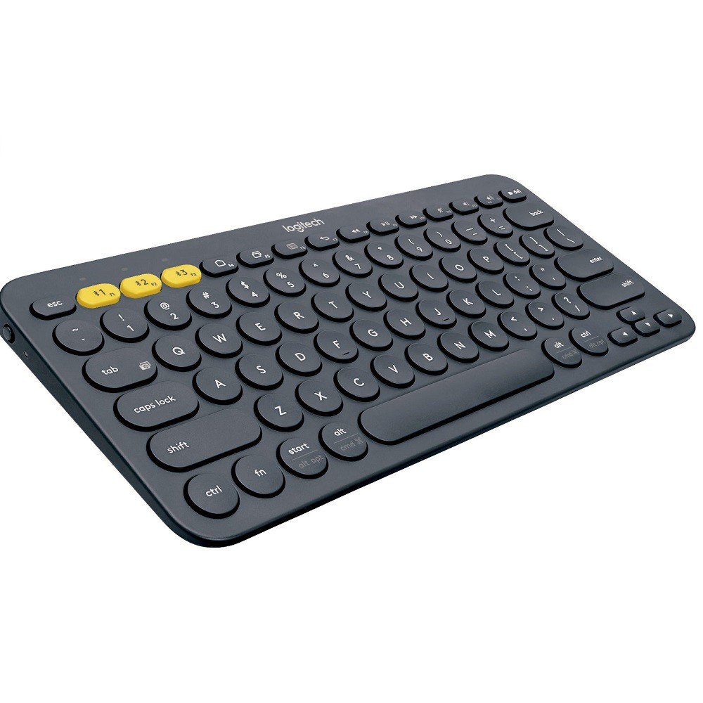 Logitech Mk345 Wireless Z Keyboard Mouse Combo Shopee Indonesia Garansi Resmi