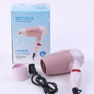Hair Dryer Mini 2in1 Murah  13c29573ca