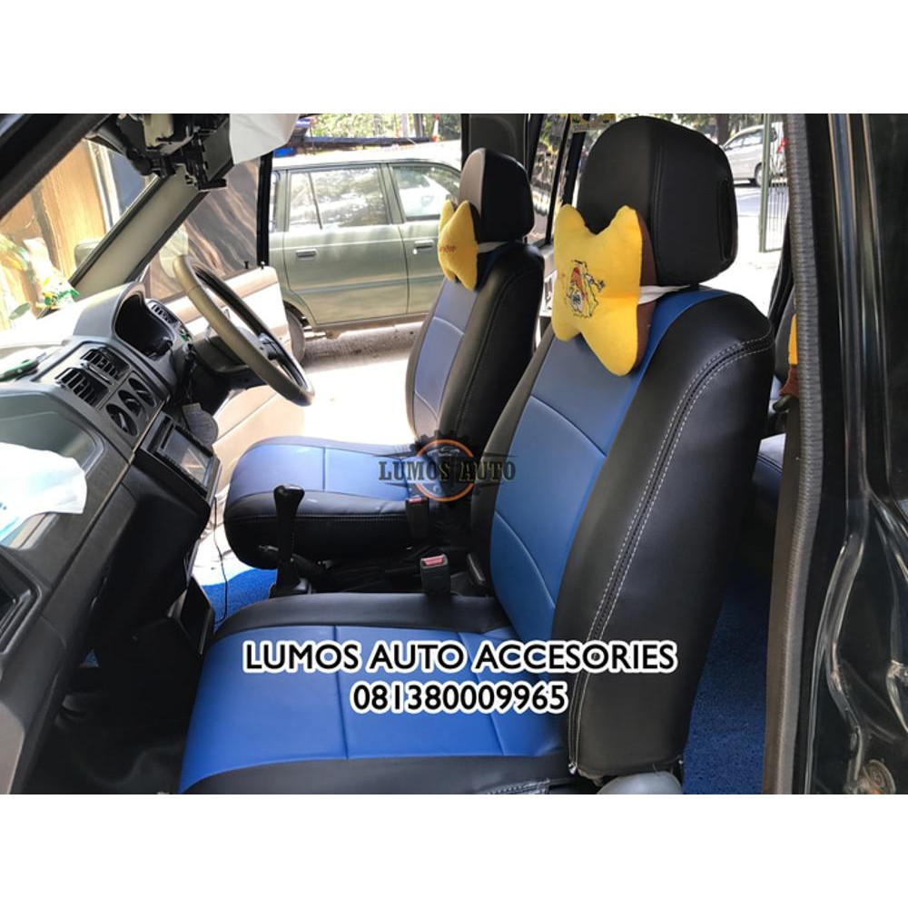 Sale Sarung Jok Mobil Bantal Mobil 18 in 1 18in1 Mickey Mouse HT   Shopee Indonesia