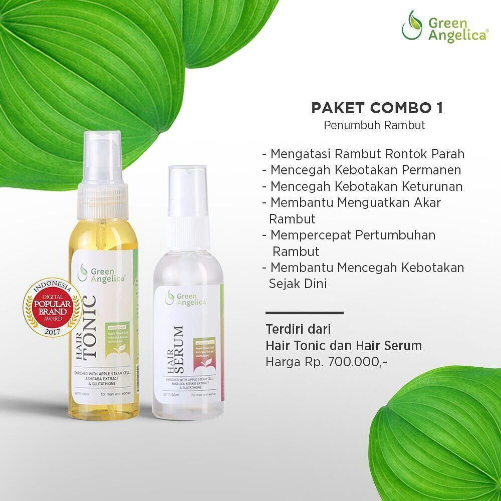 Kaminomoto Hair Growth Accelerator 150ml Menumbuhkan Rambut Serum Penumbuh Botak Dan Rontok Made In Japan Gr Shopee Indonesia