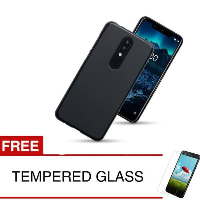 ... Free Tempered Glass. Source · NEW FLIP COVER OPPO REAL ME 2 PRO MIRROR SVIEW PREMIUM CASE | Shopee Indonesia
