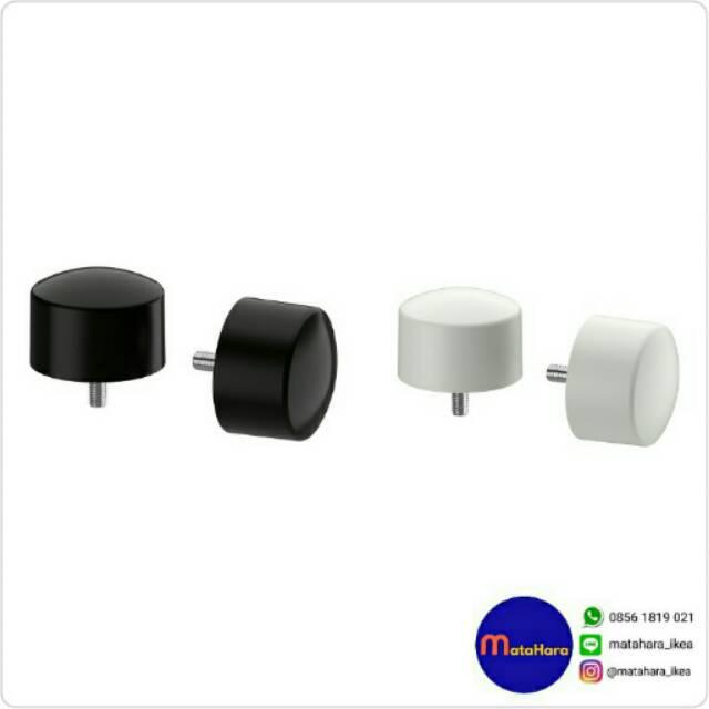ready all varian IKEA LENDA 70a03449bd