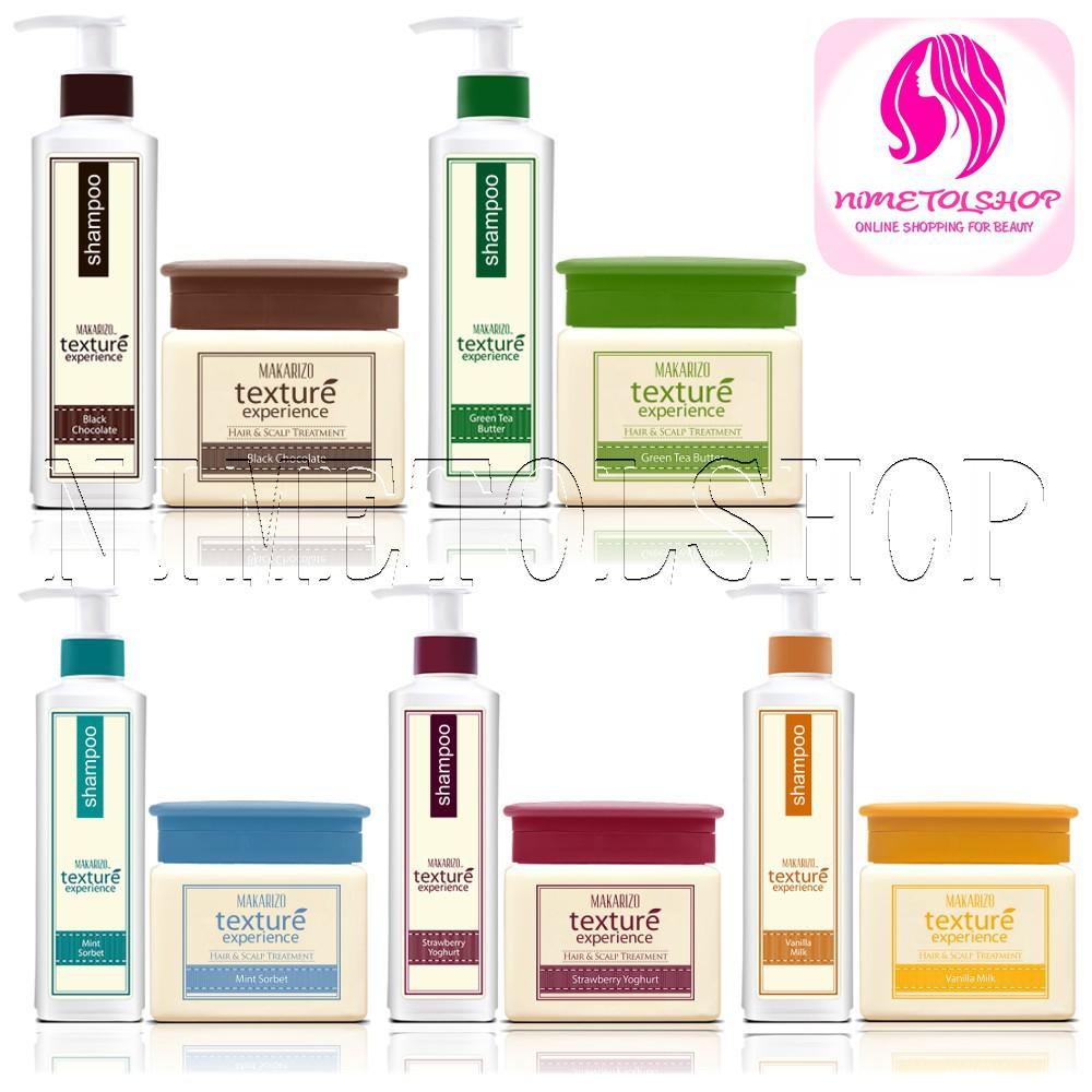 Shampoo Makarizo Temukan Harga Dan Penawaran Perawatan Rambut Hair Energy Conditioning Olive Extract 170 Ml Online Terbaik Kecantikan November 2018 Shopee Indonesia