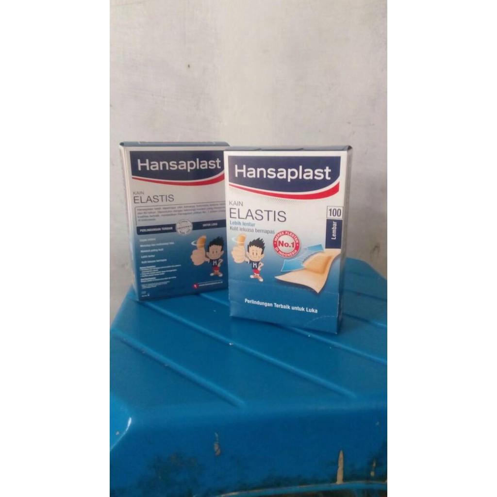 Berkualitas Wundres Modres Foam Pu 10x10 Luka Diabetes Nanah Sedang Ter With 10x20 On Sale Shopee Indonesia
