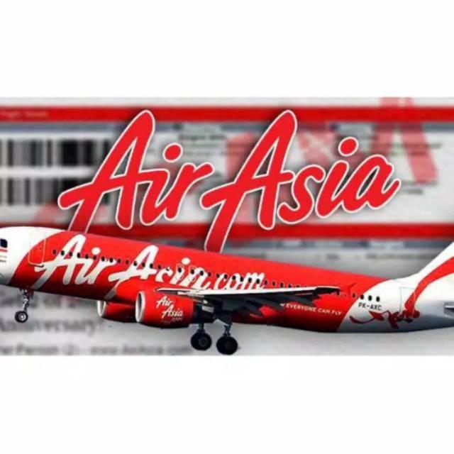 Tiket Pesawat Padang Kuala Lumpur Direct Flight Pp Min 3 Pax Shopee Indonesia