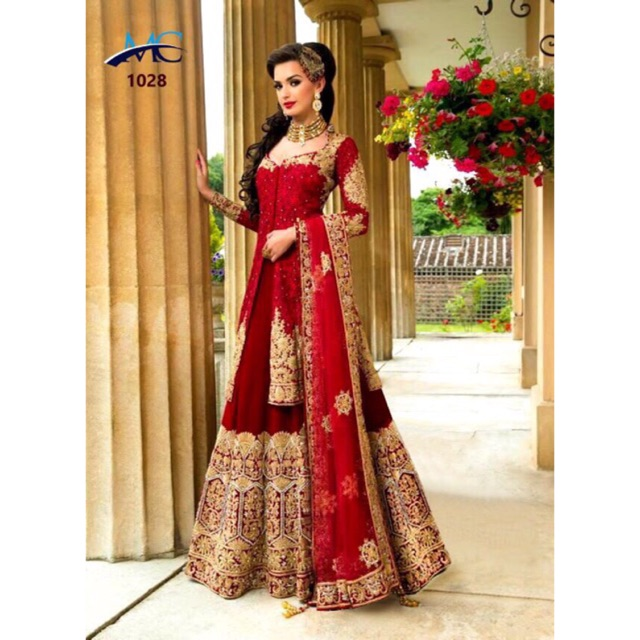 Baju India Stelan Celana Ori Original Asli India Model Baru Po Pre Order