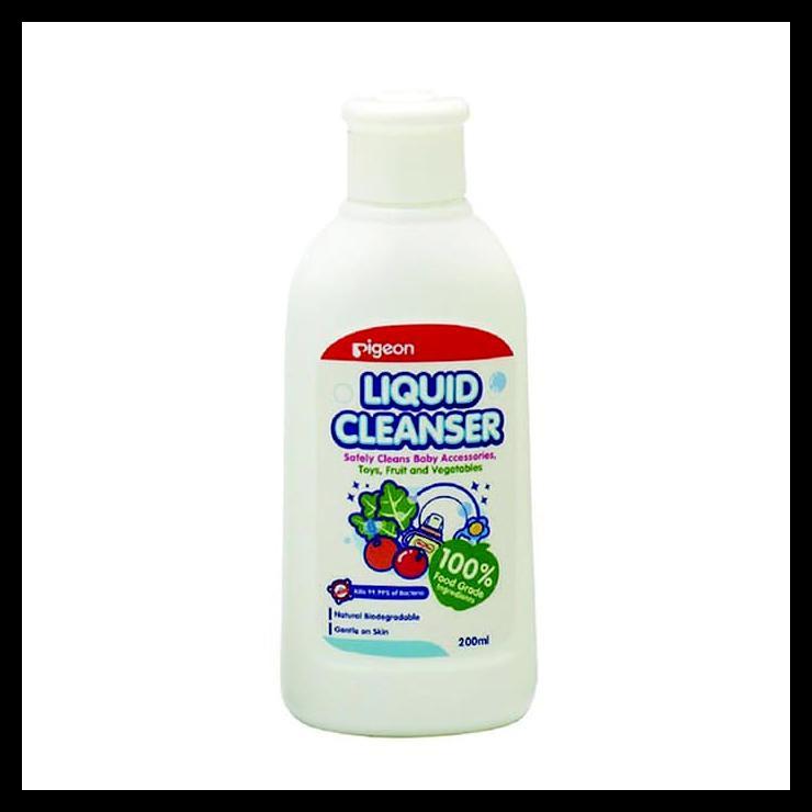 12Pcs Botol Susu Bayi Holder Suvenir/Hadiah/Permen Warna Biru/Pink untuk Baptis