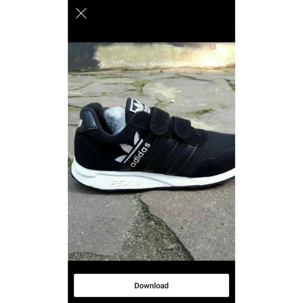 Sepatu Baby Millioner Shopee Indonesia Freddie The Frog Shoes Kani Moccs