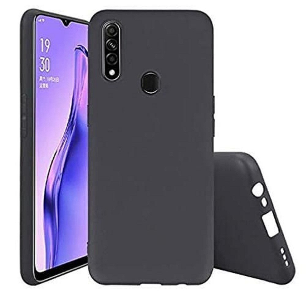 silikon polos iphone 7/7 plus, 6 plus matte case iphone