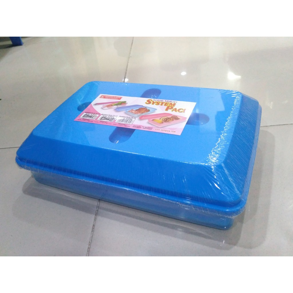 Rantang Enamel Panda 16 Cm Susun 4 Maspion Shopee Indonesia Lion Star Food Carrier 15 Stacks