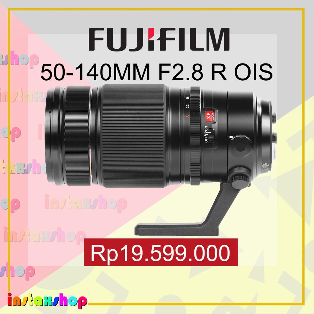 Fujifilm Fujinon Lensa Xf 27mm F28 Hitam Silver Shopee Indonesia Xt20 16 50mm X T20 Xt 20