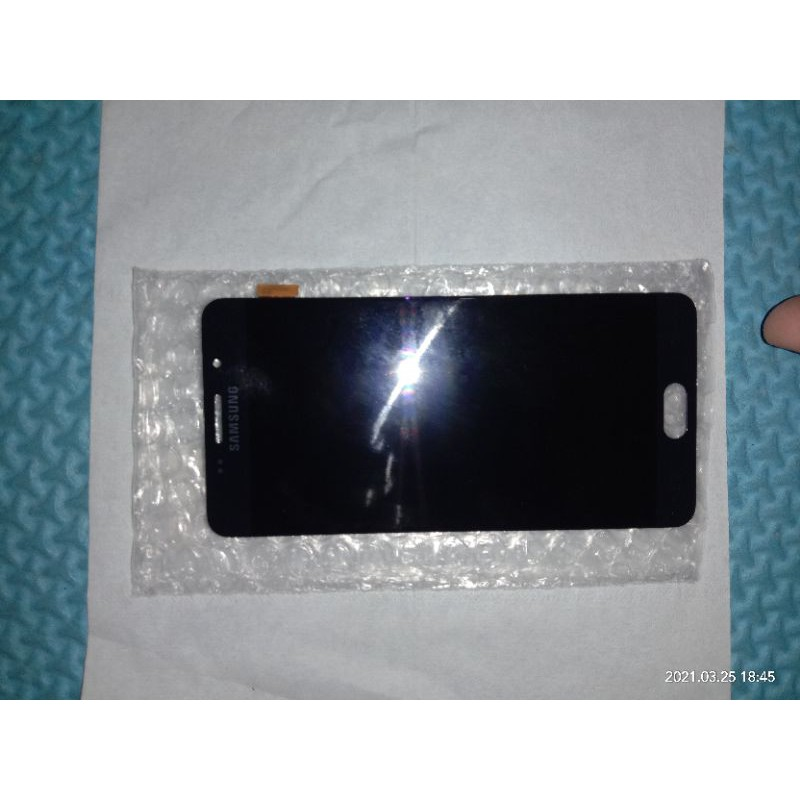 Lcd oled2 samsung A510/A5 2016