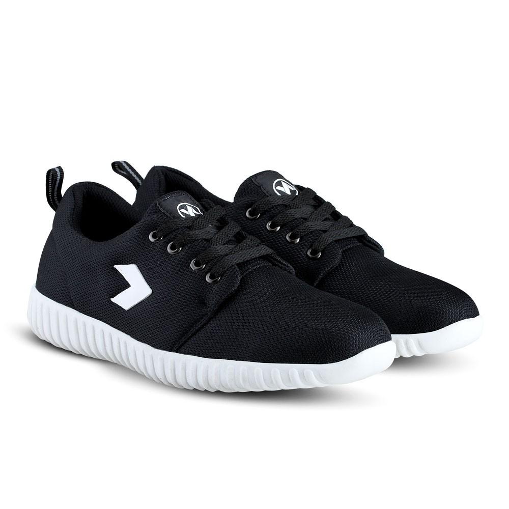 Sepatu VS 073 Sepatu Sneakers Kets dan Kasual Pria bisa untuk jalan santai  sekolah kuliah kerja  0f3d7e169e