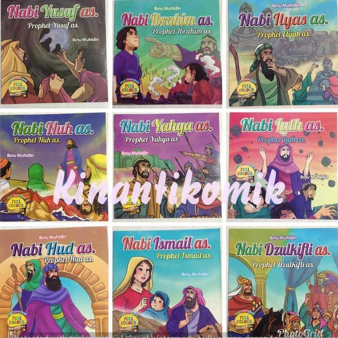 buku cerita - Temukan Harga dan Penawaran Online Terbaik - Buku & Alat Tulis Januari 2019 | Shopee Indonesia