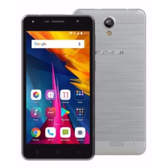 Lenovo a588t Smartphone Android Quad-Core dengan ROM 4GB Warna Emas | Shopee Indonesia