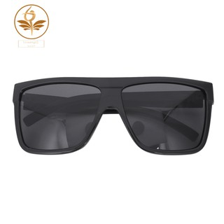 Heart Rim Frame Mirrored Sunglasses Gradient Lens Outdoor Sports Driving Glasses