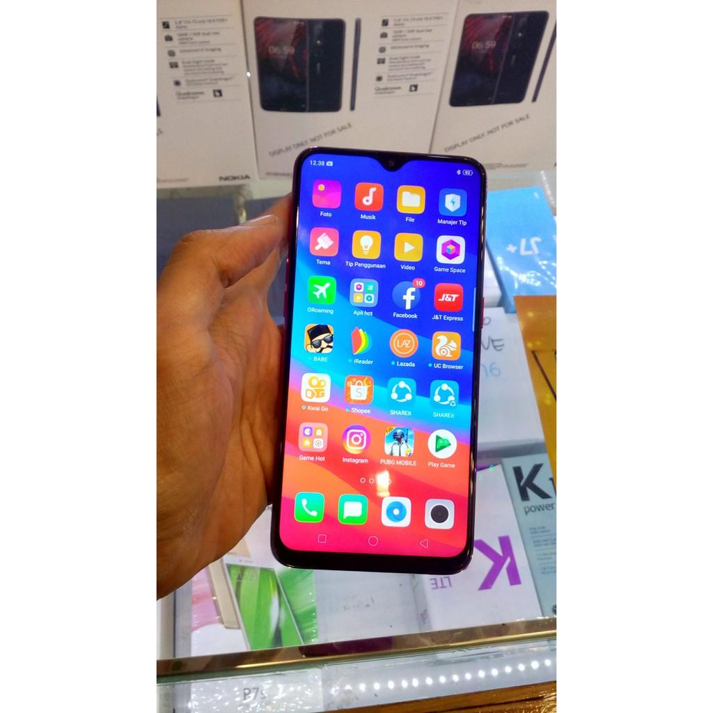 Samsung Galaxy Note 9 6gb 128 512gb 100 Original Garansi Gb Resmi Sein Biru 1 Tahun Shopee Indonesia