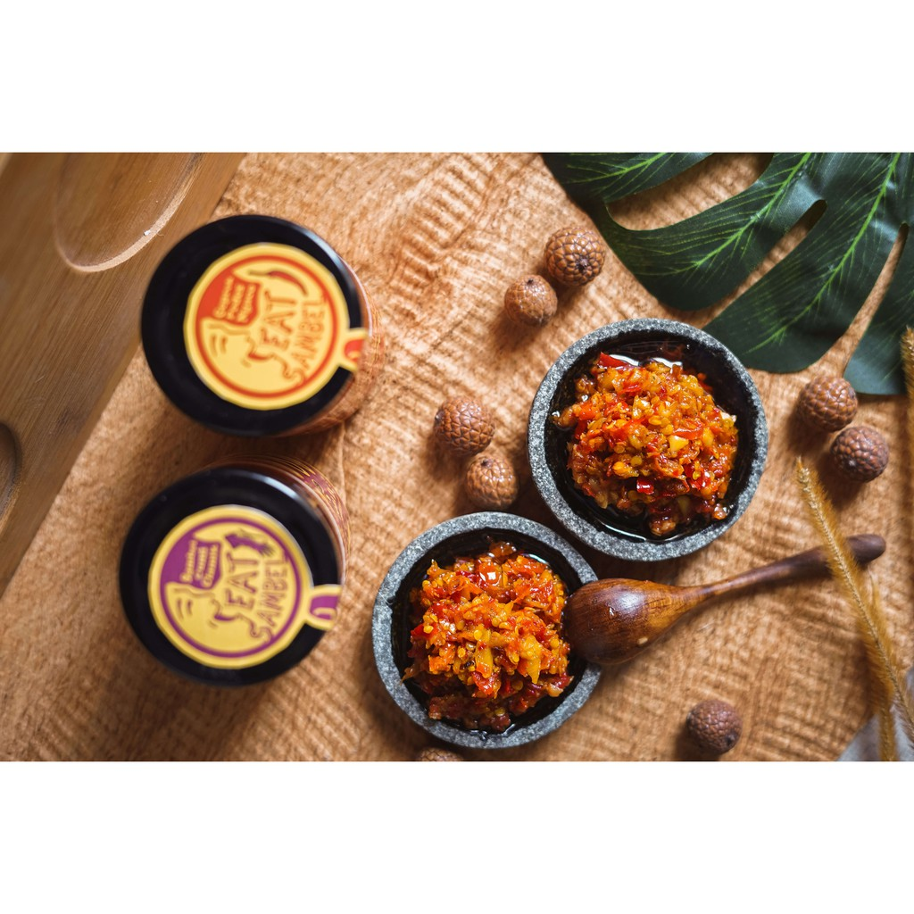 Jual Beli Produk Kecap Sambal Bahan Pokok Makanan Minuman Bawang Little Dragon 2 Botol Shopee Indonesia