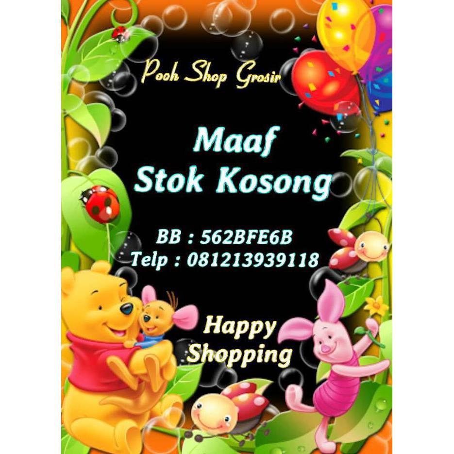 Kipas Angin Mini Ac Portable Duduk Twin Double Fan Parfum Shopee Indonesia