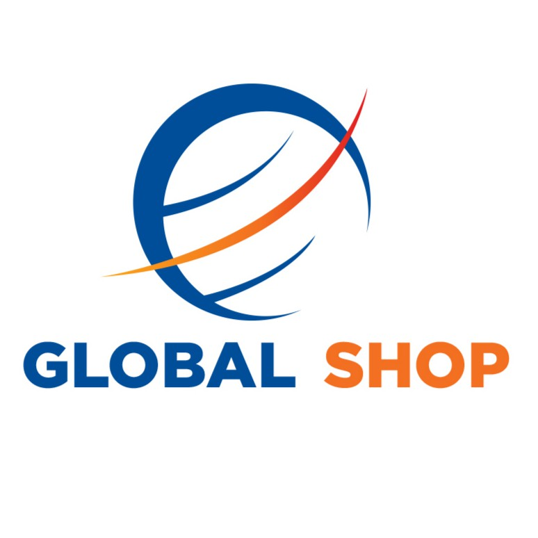 Focal points of global keep and Impediments of global shop