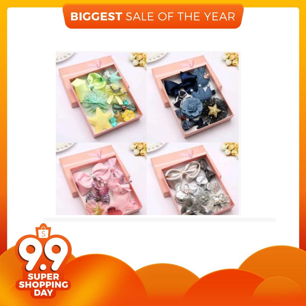 Jepit Rambut Anak Bayi Handmade Buaya Besar 55 Cm Per Pack  Grosir Hpr002 Shopee Indonesia