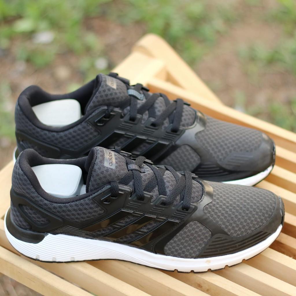 Sneakers Olahraga Keren Neo Baseline Dark Green Model Terbaru  NIKE TANJUN  FULL . 6cfa4736f2