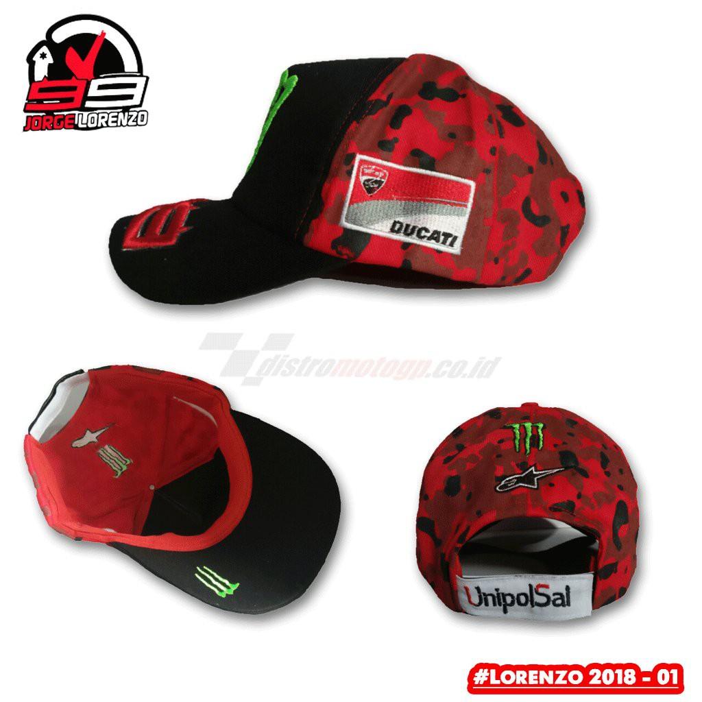 Topi rossi topi iannone topi marquez topi lorenzo topi motogp ... 0e613a9480