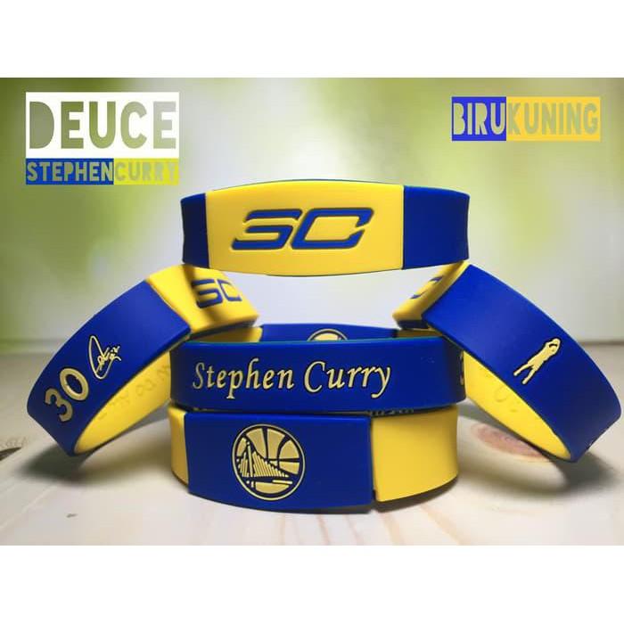8be25f22b63b gelang deuce - Temukan Harga dan Penawaran Basket Online Terbaik - Olahraga    Outdoor Mei 2019