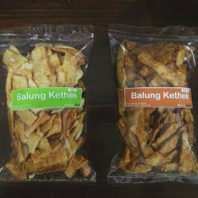 Image result for balung kethek solo
