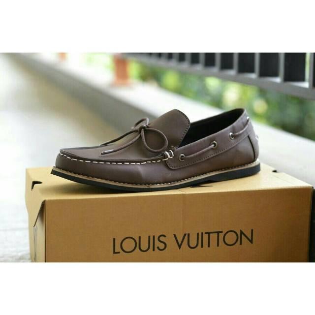 Shopee Indonesia  9fee859820