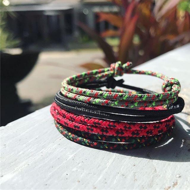 accessories pendaki gunung