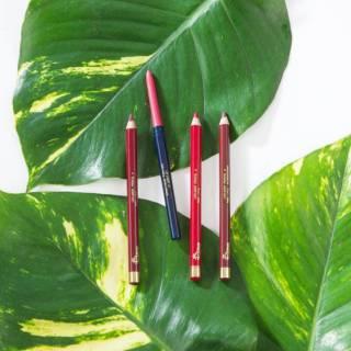 RANEE Cosmetics Lip Liner Pencil thumbnail