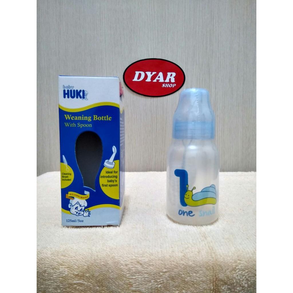 Kado Bayi Kiddy Saring Perasan Makanan Shopee Indonesia Lustybunny Baby Bottle Motif Girrafe 130ml Biru