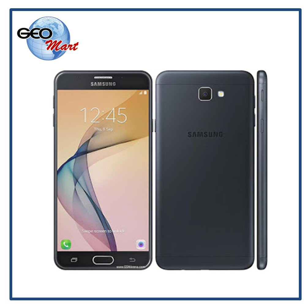 Samsung Galaxy Tab A7 Original Garansi Resmi Shopee Indonesia 3v T116 8gb 1 Tahun