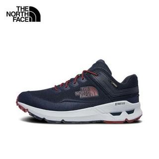 Harga Sepatu The North Face Terbaik Olahraga Outdoor Olahraga Outdoor Desember 2020 Shopee Indonesia