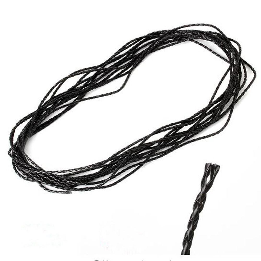 Gelang Tangan Tali Kepang Handmade Warna Hitam7 Daftar Harga Guten Inc Black Clip Signature Bracelet Hitam Pria Temukan Dan Penawaran Online Terbaik Aksesoris Fashion Oktober 2018